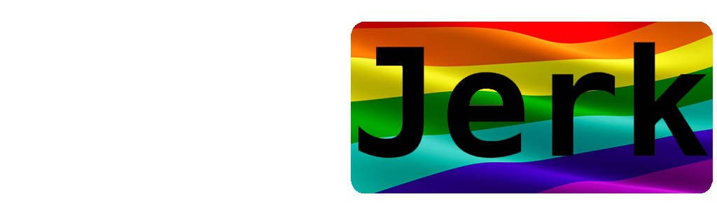 gay.pornjerk.co.uk