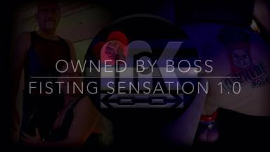 obb - fisting sensation 1.0