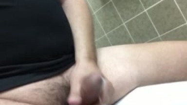 men's room jo