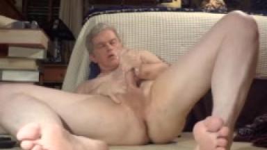 .before bed masturbating