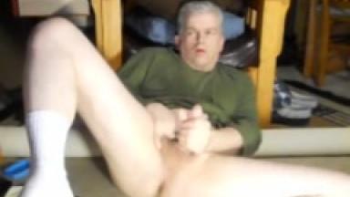 more spread legs