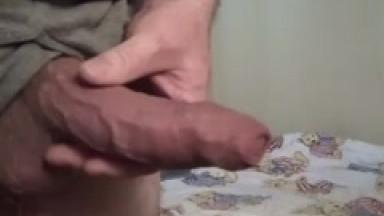 skin flap cum
