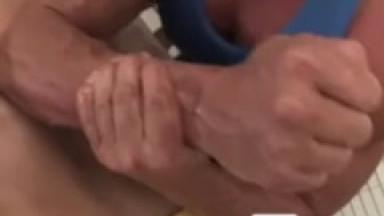 massagebait