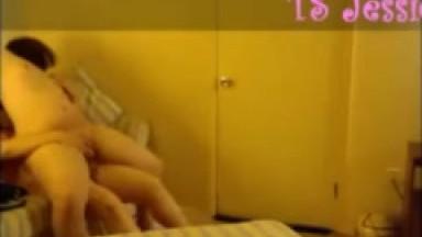 webcam - home lovins preview