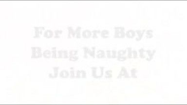beddable boys
