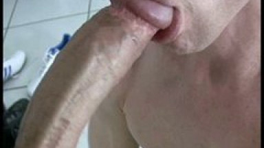 $2-$3 all videos sale - complete ur collection